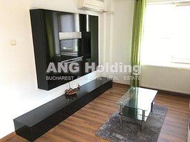 Apartament de închiriat 2 camere în Bucuresti, Vitan