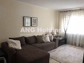 Apartament de închiriat 2 camere în Bucuresti, P-ta Gorjului