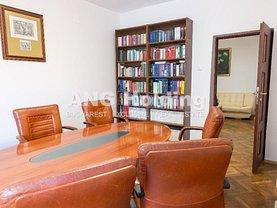 Apartament de închiriat 4 camere în Bucuresti, Iancului