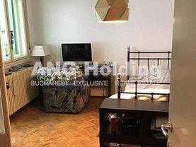 Apartament de vânzare 5 camere în Bucuresti, Universitate