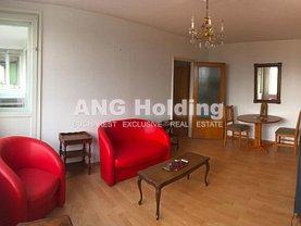 Apartament de vânzare 2 camere în Bucuresti, Obor