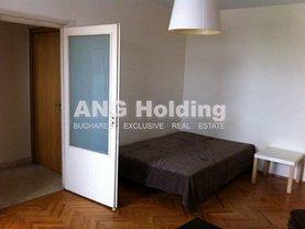 Apartament de vânzare 2 camere în Bucuresti, Domenii