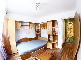 Apartament de închiriat 2 camere în Bucuresti, Giurgiului