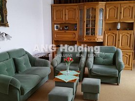 Apartament de închiriat 2 camere în Bucuresti, Polona