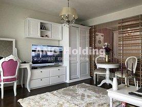 Apartament de vânzare 2 camere în Bucuresti, Alba Iulia