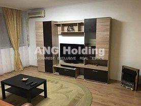 Apartament de închiriat 2 camere în Bucuresti, Cantemir