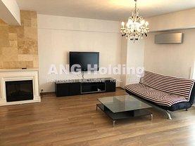 Apartament de vânzare 4 camere în Bucuresti, Cotroceni