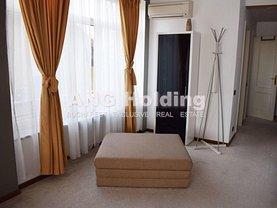 Apartament de vânzare 3 camere în Bucuresti, Primaverii