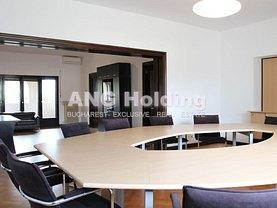 Apartament de vânzare 5 camere în Bucuresti, Capitale