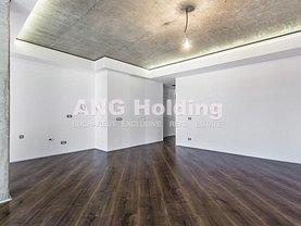 Penthouse de vânzare 5 camere în Bucuresti, Floreasca