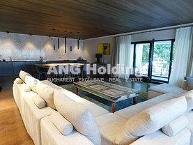 Apartament de vânzare 5 camere în Bucuresti, Victoriei