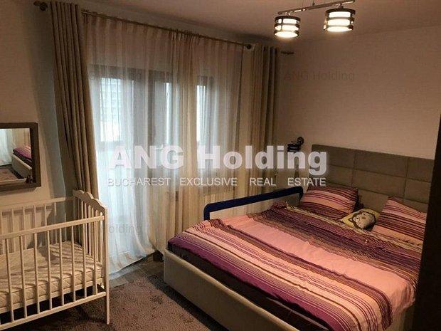 Apartament 3 camere Nerva Traian - imaginea 1