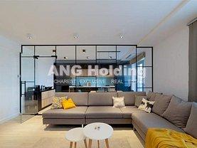 Apartament de vânzare 4 camere, în Bucuresti, zona Victoriei