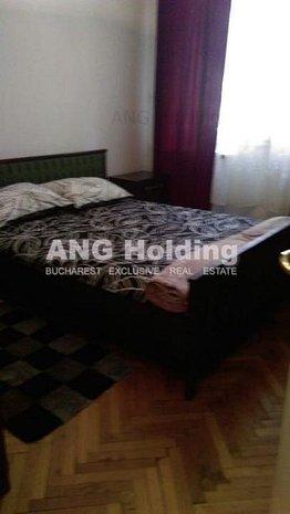 Apartament cu 3 camere de inchiriat in zona Costin Georgian - imaginea 1