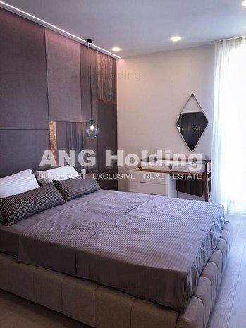 Apartament 2 camere Complex Exclusivist Herastrau - Comision 0% - imaginea 1