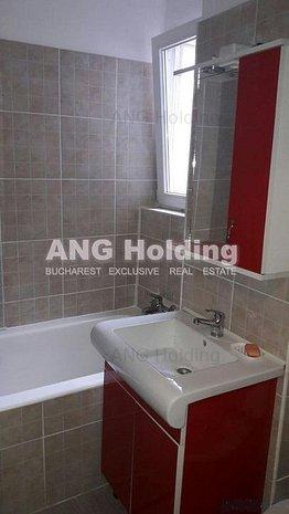 Apartament 2 camere Eroii Revolutiei - imaginea 1