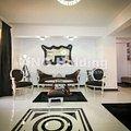 Penthouse de vânzare 3 camere, în Bucureşti, zona Bucureştii Noi