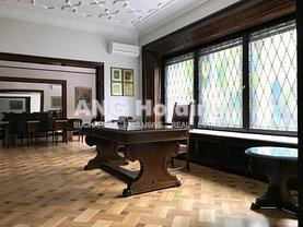 Apartament de vânzare 5 camere, în Bucureşti, zona Capitale