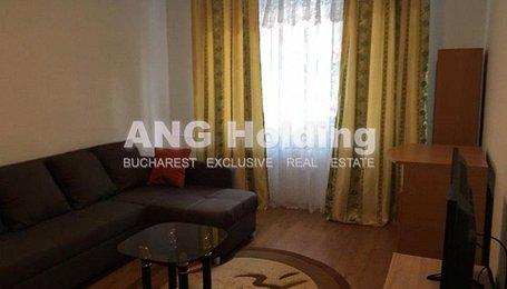Apartamente Bucureşti, Tineretului