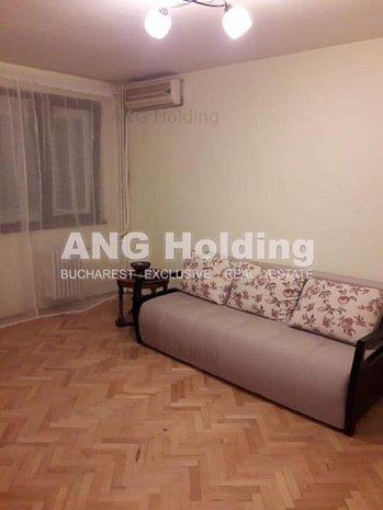 Apartament 2 camere - Campia Libertatii - imaginea 1