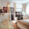 Penthouse de vânzare 4 camere, în Bucureşti, zona Băneasa