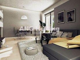 Apartament de vânzare 2 camere în Bucuresti, Theodor Pallady