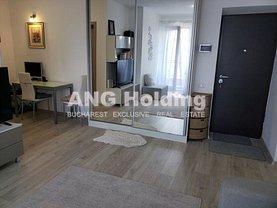 Apartament de vânzare 2 camere, în Bucureşti, zona Ultracentral