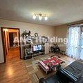 Apartament de vânzare 4 camere, în Bucureşti, zona Costin Georgian
