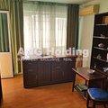 Apartament de vânzare 2 camere, în Bucuresti, zona Compozitorilor