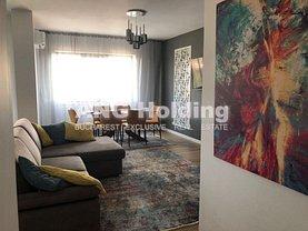 Apartament de vânzare 3 camere, în Bucureşti, zona Regie