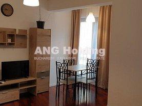 Apartament de închiriat 2 camere în Bucuresti, Universitate