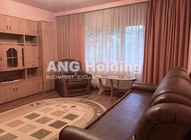 Apartament 3 camere | Loc Parcare | Odobleja - imaginea 1
