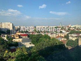 Apartament de vânzare 3 camere, în Bucureşti, zona Griviţa