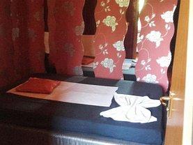 Casa de închiriat 8 camere, în Bucuresti, zona Decebal