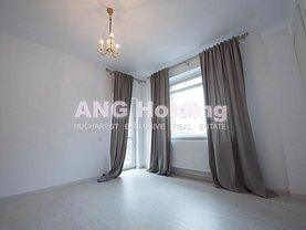 Casa de vânzare sau de închiriat 4 camere, în Bucuresti, zona Calea Plevnei
