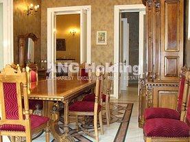 Casa de vânzare 9 camere, în Bucuresti, zona Eminescu