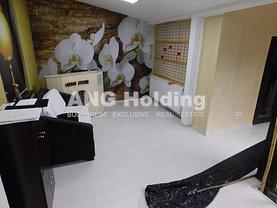 Casa de vânzare 3 camere, în Bucuresti, zona 1 Mai
