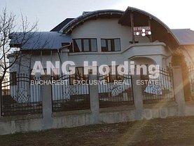 Casa de vânzare 16 camere, în Tartasesti