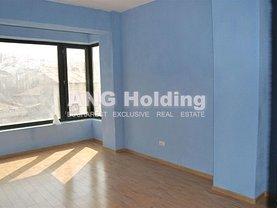 Casa de vânzare sau de închiriat 12 camere, în Bucuresti, zona Matei Voievod