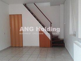 Casa de închiriat 2 camere, în Bucuresti, zona Dristor