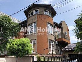 Casa de închiriat 15 camere, în Bucuresti, zona Vatra Luminoasa