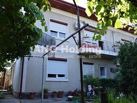 Casa de vânzare 8 camere, în Bucuresti, zona Salaj