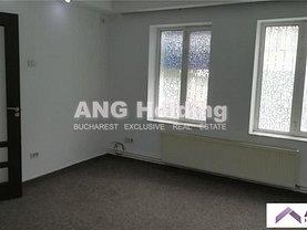 Casa de închiriat 2 camere, în Bucuresti, zona Eminescu