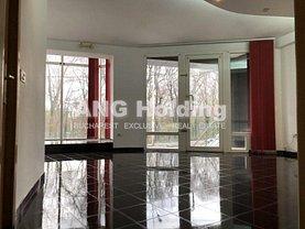Casa de vânzare 12 camere, în Bucuresti, zona Unirii