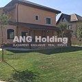 Casa de vânzare 6 camere, în Bucureşti, zona Berceni