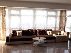 Casa de vânzare 12 camere, în Bucureşti, zona Banu Manta