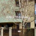 Casa de vânzare 6 camere, în Bucureşti, zona Jiului