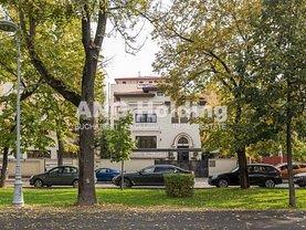 Casa de vânzare 12 camere, în Bucureşti, zona Aviatorilor