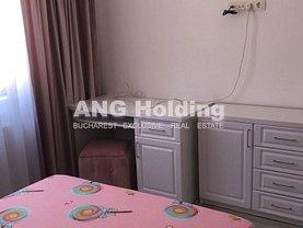 Casa 5 camere în Chiajna