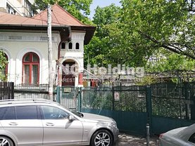 Casa de vânzare 3 camere, în Bucureşti, zona Eroii Revoluţiei